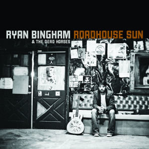 Bingham, R: Roadhouse Sun
