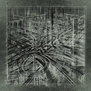 Concrete Desert (2LP+12inch+MP3)