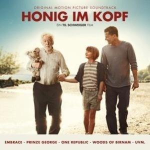 Honig im Kopf (Original Soundtrack)