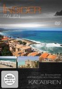 Insider - Italien: Kalabrien