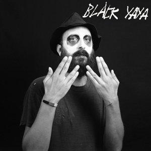 Black Yaya (Digi)