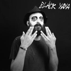 Black Yaya (Digi) - zum Schließen ins Bild klicken