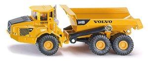 SIKU 1877 - Volvo: Dumper