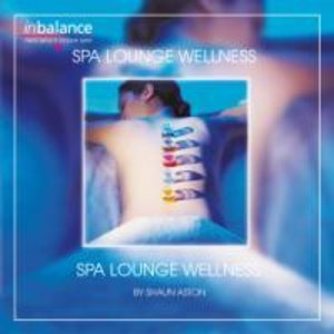 Spa Lounge Wellness