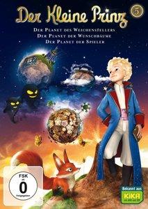 Der kleine Prinz-Vol.5 (3