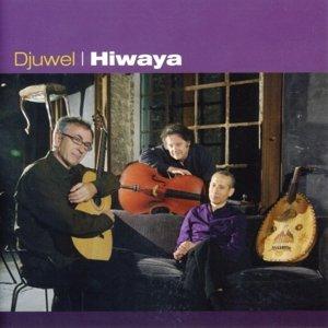 Hiwaya