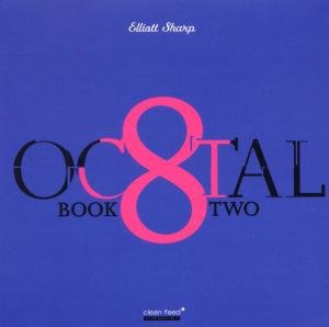Octal Book Two