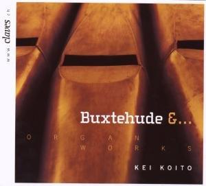 Buxtehude &...