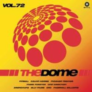 The Dome, Vol. 72