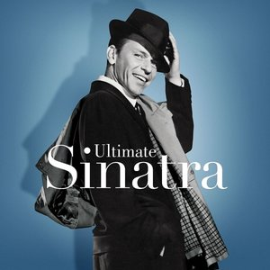 Ultimate Sinatra (Limited Blue 2-LP)