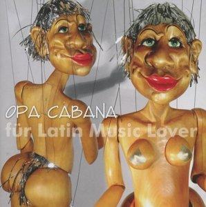 Für Latin Music Lover