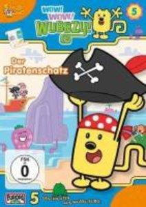 05/Der Piratenschatz