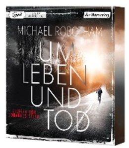 Um Leben Und Tod (MP3)