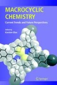 Macrocyclic Chemistry