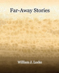Far-Away Stories (1919)