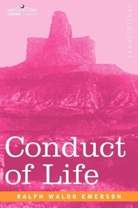 Conduct of Life