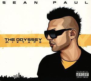 The Odyssey-Mixtape