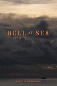 Hell at Sea