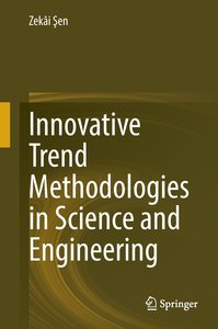 Innovative Trend Analysis Methodologies in Science and Business