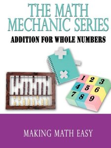 MATH MECHANIC SERIES