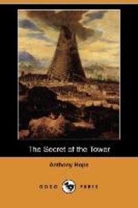 The Secret of the Tower (Dodo Press)