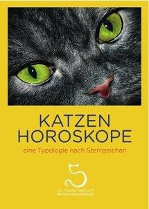 Katzenhoroskope