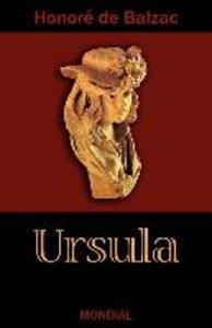 Ursula (Ursule Mirouet)