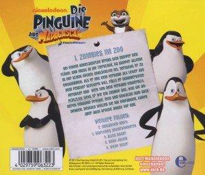 Die Pinguine aus Madagascar 06