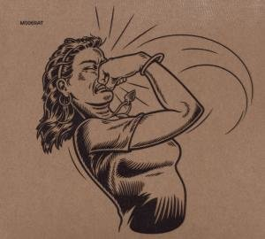 Moderat/Deluxe Edition