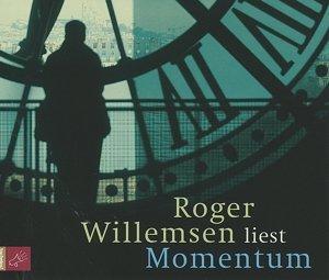 Momentum (Hörbuchbestseller)