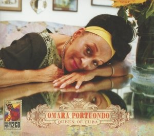 Queen Of Cuba-Essential Collection