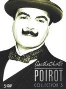 Poirot Collection 03