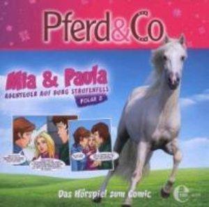 Pferd & Co. 02