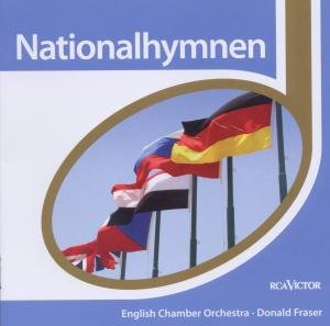 Esprit/Nationalhymnen