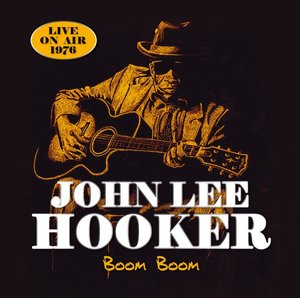 Boon Boom/Live On Air 1976