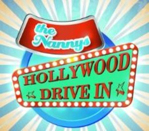 Hollywood Drive In