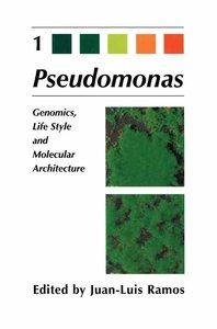 Pseudomonas 01