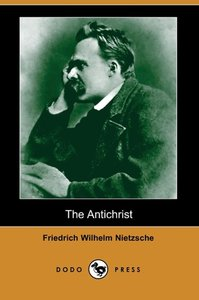 The Antichrist (Dodo Press)
