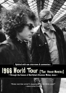 World Tour 1966-1974