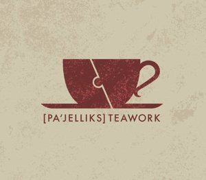 Teawork