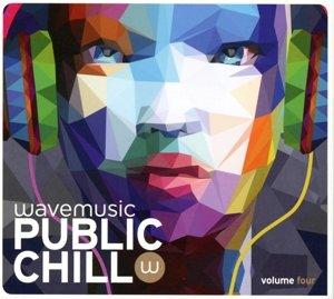 Public Chill Vol.4