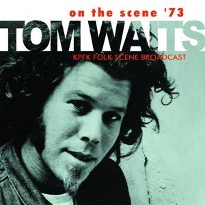 On The Scene '73