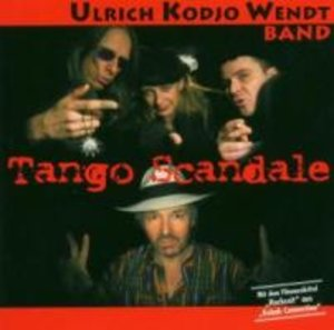 Tango Scandale