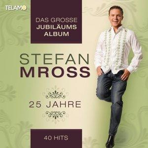 Das grosse Jubiläums Album,25 Jahre