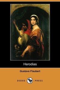 Herodias