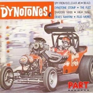 Dynotones!