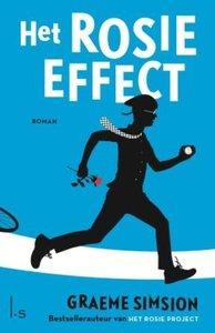 Het Rosie effect midprice / druk 8