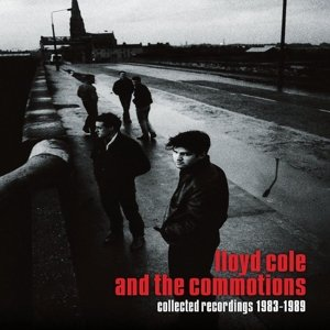 Collected Recordings 1983-1989 (Ltd.Edt.5CD/DVD)
