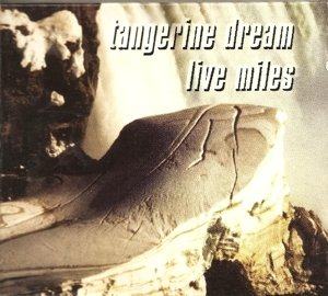 Live Miles (Remastered Edition)