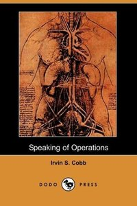 Speaking of Operations (Dodo Press)